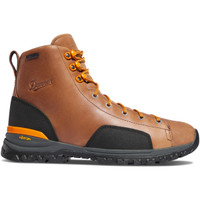 "Danner Stronghold 6"" Comp Toe Mens Work Boot"