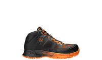 Mens Timberland Pro Velocity EH Mid Alloy Toe Work Shoe