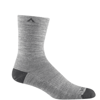 Wigwam Basis NXT Socks Grey