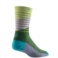 Wigwam Womens Pro Mt Katahdin Socks