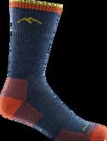Darn Tough Mens Hiker Boot Sock Cushion