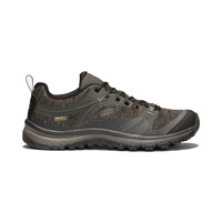 Keen Womens Terradora Waterproof Hiking Shoe