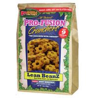 K9 Crunchers Pro-Fusion Lean Beanz