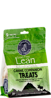 Annamaet Lean Dog Treats