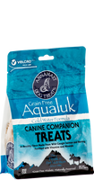 Annamaet Aqualuk Dog Treats