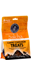Annamaet Salcha Dog Treats