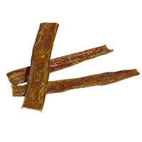 Redbarn Large Barky Bark Dog Chew