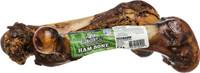 Redbarn Ham Bone 2 pack