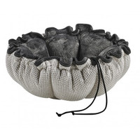 Buttercup Aspen Pet Bed by Bowsers