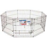 "Petmate 30"" Exercise Dog Pen"