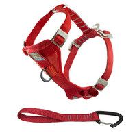 Kurgo Enhanced Tru-Fit Car Harness for Dogs