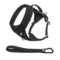 Kurgo Go-Tech Adventure Dog Harness
