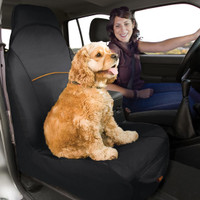 Kurgo Co-Pilot Car Seat Cover