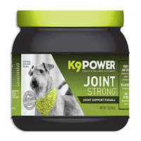 K9 Power Joint Strong Formula for Dogs