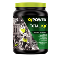 K9 Power Total K9 Formula for Dogs