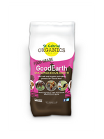 Good Earth Diatomaceous Earth 4lb