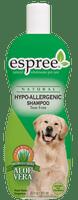 Hypo Allergenic Dog Shampoo
