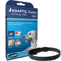 Adaptil Calm On the Go Collar for Dogs