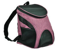 Pet Carrier Backpack - Small
