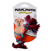 Mammoth Flossy Chew Small Rope