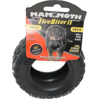 Mammoth Small TireBiter II