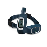 PetSafe 100 Yard Remote Pet Trainer