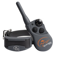 Sportdog Field Trainer X Series