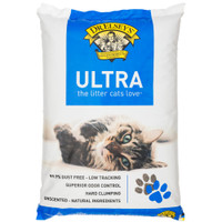Ultra Cat Litter 40lb