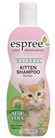 Kitten Shampoo 12oz