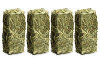 Break-A-Bale Orchard Grass 35oz