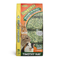Break-A-Bale Timothy Grass 35oz