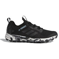 Terrex Speed LD Womens Trail Running Shoe