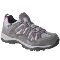 Hillcrest Waterproof Women's Hiking Sneaker