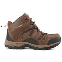 Freemont Men's Mid Waterproof Hiking Boot