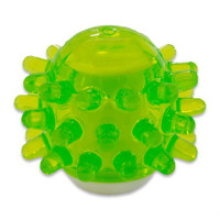 Tweets Urchin Dog Toy