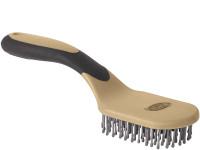 Mane and Tail Brush