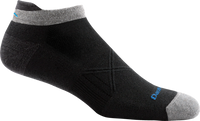 Vertex No Show Tab Ultra-Light Men's Sock