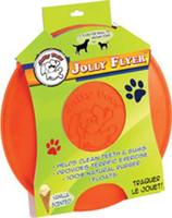 "Jolly Flyer 9"" Disc"