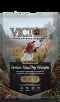 Victor Senior Healthy Weight