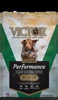 Victor Performance Dog Food