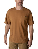 Walls Bluff Short Sleeve T-Shirt