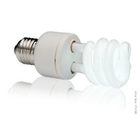 Exo Terra Reptile UVB150 13W Bulb
