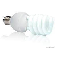 Exo Terra Reptile UVB150 26W Bulb