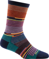 Darn Tough Pixie Crew Light Women's Socks