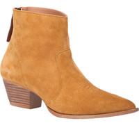 Dingo Women's Klanton Boot