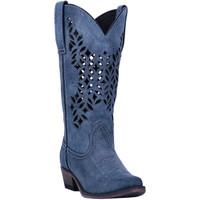Laredo Chopped Out Women's Western Boot