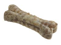 Munch and Crunch Dog Bones