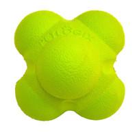 PetLogix Zing Bumpy Ball
