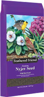 Feathered Friends Nyjer Bird Seed 5lb