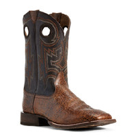 Ariat Circuit Pro Men's Western Boot